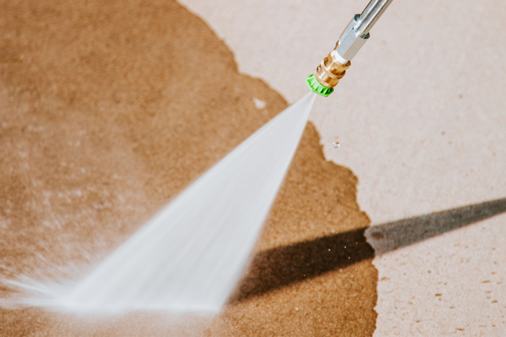 concrete-cleaning-queencreek