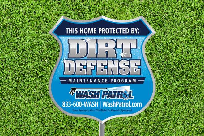 dirt-defense-queencreek