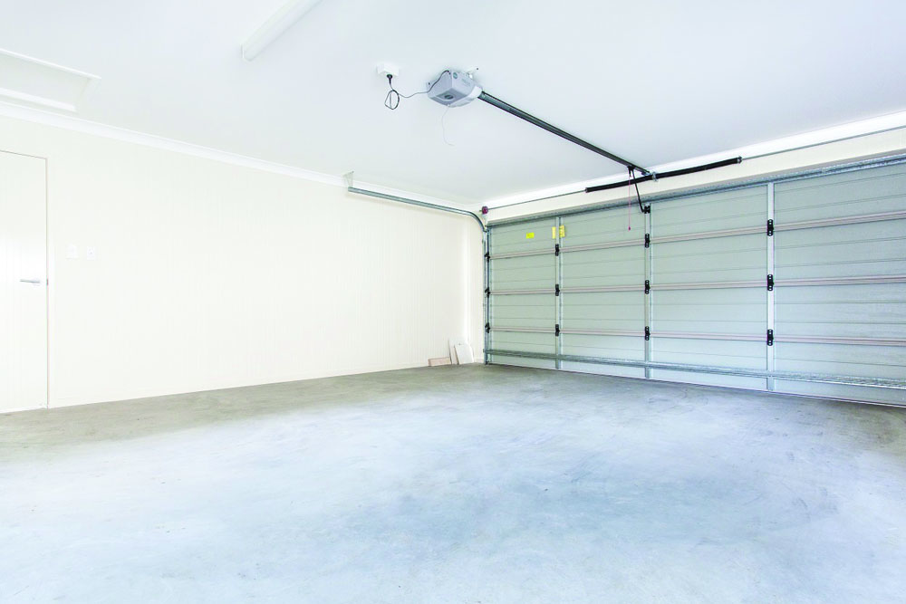 garage-floor-cleaning-queencreek
