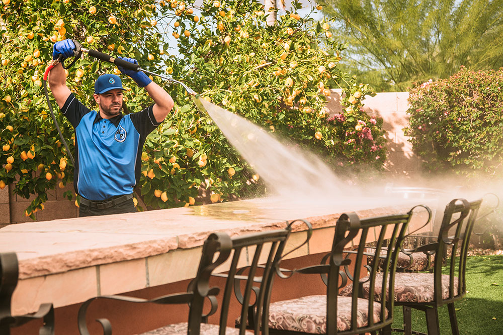 patio-cleaners-queencreek