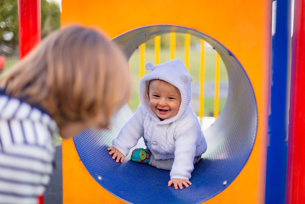 playground-equipment-cleaning-queencreek