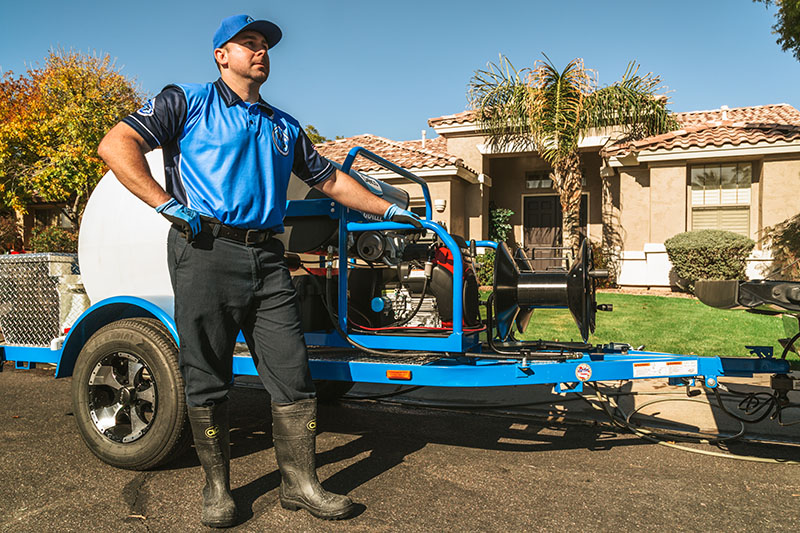 residential-pressure-washer-queencreek