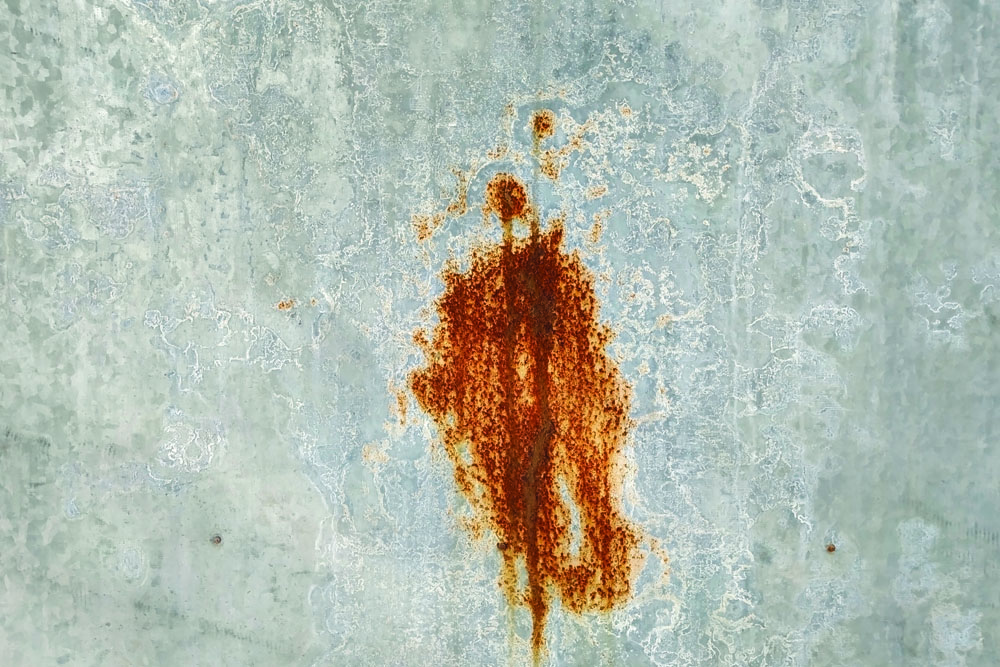 rust-stain-removal-queencreek
