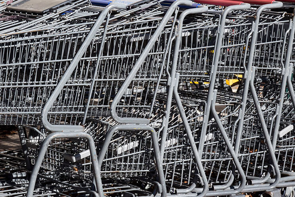 shopping-cart-cleaning-queencreek